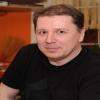 Ing. Jaroslav Michajlovič
